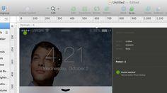 10 Free Sketch Plugins for Web Developers - Hongkiat