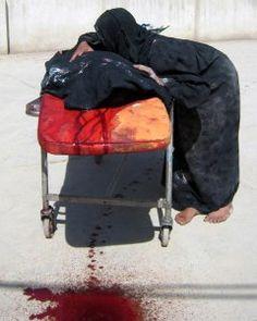Quince años de una 'guerra contra el terror' interminable