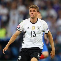 Fußball heute deutschland tv