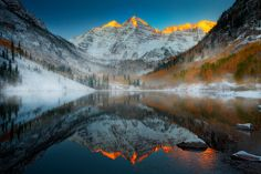 Pictures from Kevin McNeal