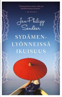 Sydämenlyönneissä ikuisuus Burmilla, Reading, Pdf, Books, Libros, Book, Reading Books, Book Illustrations