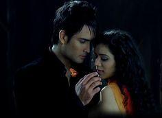 Pyaar Kii Ek Kahaani izle Aşk hint dizileri