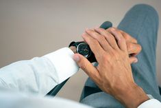 Withings Move ECG fitness watch is now available to order in Europe Track Workout, Fitness Watch, Apple Watch Series, New Model, Highlights, Europe, Technology, Band, Tecnologia