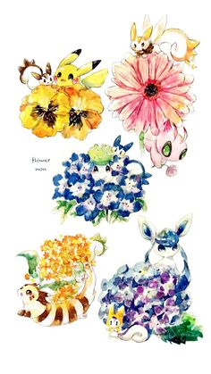 Cute Pokemon Wallpaper, Kawaii Wallpaper, Animal Drawings, Cute Drawings, Cute Pokemon Pictures, Pikachu Art, Pokemon Special, Pin Art, Cute Creatures