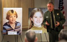 When two Forestville teens disappeared in 1978, school officials and students reportedly were not notified or interviewed. Now, they wonder if they could have helped.