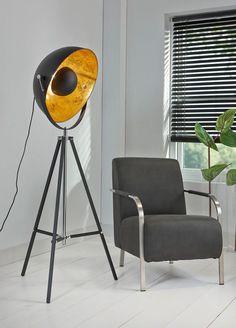 Lampe 8070/44 - Eclairage - Divers