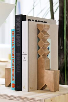 bookend love