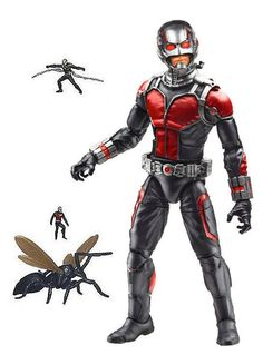 US $16.99 New in Toys & Hobbies, Action Figures, Comic Book Heroes