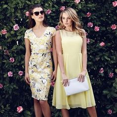 Show us what you and your friends are dressing up for this #SS16! Share your pics using #DPDresses for the chance to win a £500 shopping spree for you and your friends (don't forget to tag them too)! #DP #DorothyPerkins
