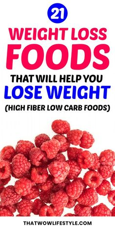 Want to know how to lose weight fast? Looking for a few high fiber low carb foods for weight loss? Here's a list of the best ones for weight loss, for constipation as well. Add them to your diet and speed up your fat burning journey. They are the best, low calorie, gluten-free and will even help lower cholesterol. Low-carb Foods Keto | High-fiber Keto Meal Plan | High-fiber Keto Foods | Keto Foods High in Fiber #highfiberfoods #WEIGHTLOSSBOOSTERS #highfiberlowcarbfoods #foodsforweightloss