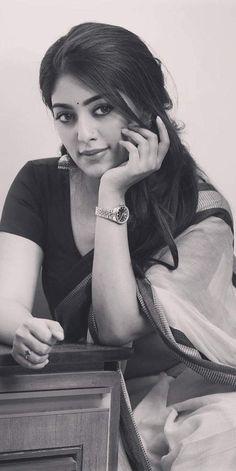 Beautiful Girl Photo, Beautiful Girl Indian, Beautiful Girl Image, Most Beautiful Bollywood Actress, Beautiful Actresses, Beauty Full Girl, Beauty Women, Anu Emmanuel, Beautiful Women Over 40
