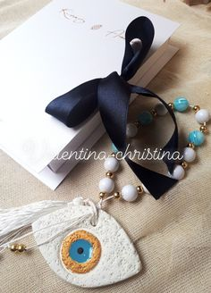 Wedding Gifts For Guests, Parties, Drop Earrings, Jewelry, Wedding Presents For Guests, Fiestas, Jewlery, Jewerly, Schmuck