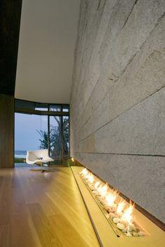 Albatross Residence by Bayden Goddard Design Architects DesignRulz.com