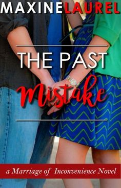 The PAST MISTAKE (Completed) - Maxine Laurel - Wattpad Free Novels, Novels To Read, Free Reading, Reading Lists, Youre Mine, Read News, Reading Online, Mistakes, The Past