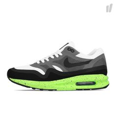 Nike Shoes Usa, Nike Shoes Outlet, New Sneakers, Air Max Sneakers, Sneakers Nike, New Sneaker Releases, Site Nike, Nike Air Max, Casual Outfits