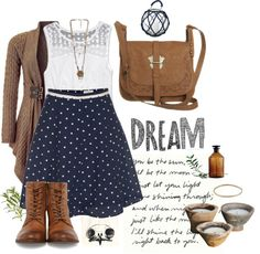 """""""Untitled #46"""" by chouchouautumn ❤ liked on Polyvore"""