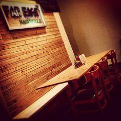 Nashville Vietnamese Cuisine | Vietnamese Restaurant - Far East Nashville
