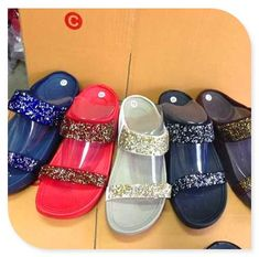 78086328a87a9 Fitflop Ballet Flat - Fitflop 37 How To Buy. with free shipping!  fitflopsandalsclearance.us