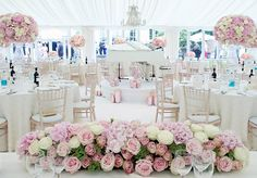 limewash chiavari chairs - Google Search