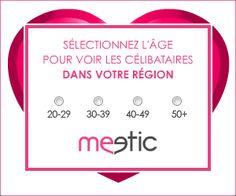 Rencontre - fr.youmeets.com