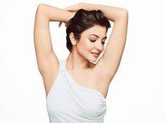Anushka Sharma is a former Indian Model and one of the well known Bollywood Actresses of today. She made her debut with Shahrukh Khan starre. Bollywood Actors, Bollywood News, Bollywood Celebrities, Bollywood Fashion, Beautiful Bollywood Actress, Beautiful Actresses, Beautiful Celebrities, Anushka Sharma Biography, Hot Poses