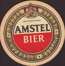 Image result for beer coasters