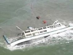 Columbia Mountain Times: Ferry Alert: FVS Update - Vessels running 15 to 20...
