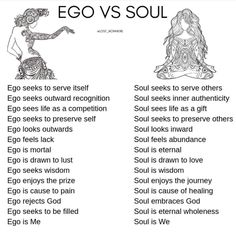 Day Purpose Driven Life- Let there be hope! Day Purpose Driven Life- Let there be hope! Ego Vs Soul, Spiritual Psychology, Jungian Psychology, Purpose Driven Life, Spirit Science, Life Science, Witchcraft, Magick, Affirmations
