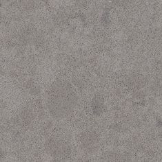 What about a light grey countertop in bathroom that isn't speckled (this is STONE GREY Quartz countertop)