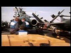 Documentary: Blackburn Buccaneer - The Full Story Blackburn Buccaneer, Lest We Forget, History Channel, Aeroplanes, Royal Navy, Military Aircraft, Norfolk, Documentary, Lightning