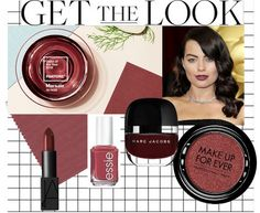 Marsala: The Color Of 2015