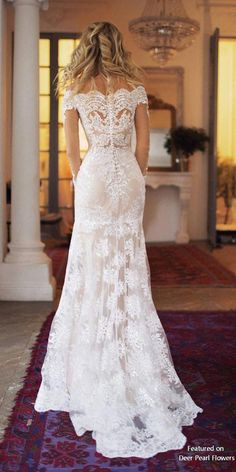 a2bbe673575 Decent assessed wedding inspirations Now you can Wedding Dress Long Train