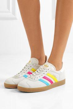 Najlepsze obrazy na tablicy ☆ buty ☆ (36)   Buty, Moda i