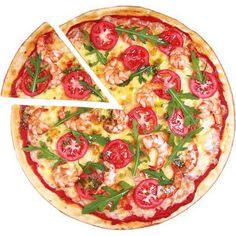 Топ-3 вкуснейшие пиццы: пошаговый рецепт приготовления пиццы (с фото)