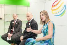 WTM Latin America cierra con 20% más visitantes y expectativas positivas