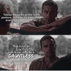 Four/Tobias/Theo James is the hottest man alive! Divergent Memes, Divergent Hunger Games, Divergent Fandom, Divergent Trilogy, Divergent Insurgent Allegiant, Insurgent Quotes, Divergent Dauntless, Jhon Green, Tris And Four