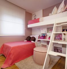 Over 180 Different Kids Bedroom Design Ideas. http://pinterest.com/njestates/kids-bedroom-ideas/
