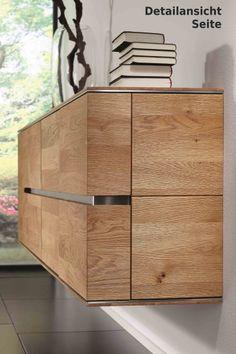 Hochwertige Möbel, Die Moderne Ästhetik Mit Natürlicher Nachhaltigkeit  Verbinden