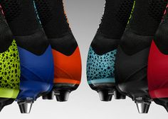 Su14_nikeid_mercurial_detail_color_2334x1387_preview