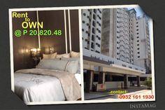Picture Cebu, Condominium, Recovery, Furniture, Home Decor, Decoration Home, Room Decor, Home Furnishings, Survival Tips
