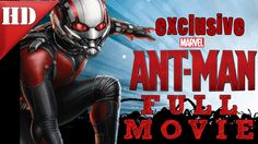 Armed with a super-suit with the astonishing ability to shrink in scale but increase in strength, cat burglar Scott Lang must embrace his inner hero and help his mentor, Dr. Hank Pym, plan and pull off a heist that will save the world.  Director: Peyton Reed Writers: Edgar Wright (screenplay), Joe Cornish (screenplay), 7 more credits » Stars: Paul Rudd, Michael Douglas, Corey Stoll  Click This Link to Watch Full Movie : free.onlinemoviestimes.com/play.php?movie=0478970