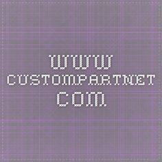 www.custompartnet.com