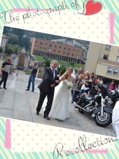 Perché adoriamo vedervi così!!! www.tosettisposa.it #wedding #weddingdress #tosetti #abitidasposo #abitidacerimonia #abiti  #tosettisposa #abitidasposa #nozze #bride #alessandrotosetti #carlopignatelli #domoadami #nicole #pronovias #AlessandraRinaudo #l'abitodeisogni  زواج #брак #فساتين زفاف #Свадебное платье #حفل زفاف في إيطاليا #Свадьба в Италии