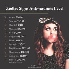 Zodiac Signs Chart, Zodiac Signs Sagittarius, Zodiac Sign Traits, Zodiac Star Signs, Zodiac Horoscope, Capricorn Compatibility, Zodiac Signs Elements, Pisces Traits, Zodiac Signs Months