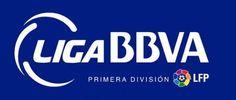 "<a title=""Prediksi Levante vs Athletic Bilbao"" href=""http://www.fokuspoker.com/prediksi-bola-levante-vs-athletic-bilbao-1-feb-2015/"" rel=""nofollow"">Prediksi Levante vs Athletic Bilbao</a>   Prediksi Hasil Akhir Levante vs Athletic Bilbao."