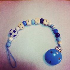 Para un futbolero!!