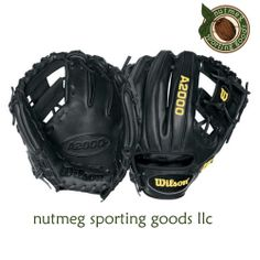 """Wilson A2000 1788 11.25"""" Infield Glove RHT Only $229.95"""