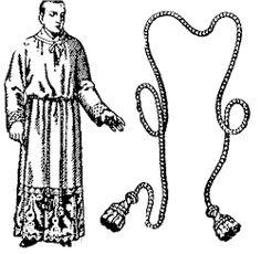 Ornamentos litúrgicos – I Las vestimentas sagradas del Sacerdote. | Servicio Catolico Hispano