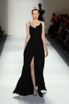 fashion runway - Iskanje Google