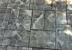 patterned ashlar masonary - Google Search